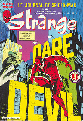 Strange 199