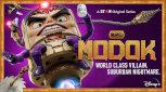 MODOK S1