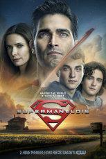 Superman & Lois saison 1