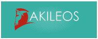 Plannings pour Akileos