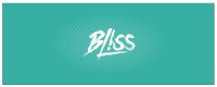 Bliss Editions