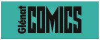 Glénat Comics
