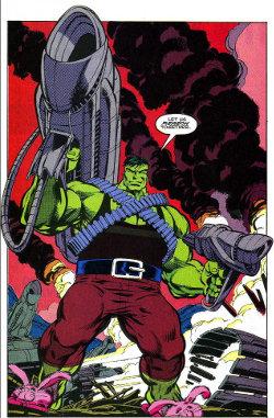 Avengers Endgame : Les références