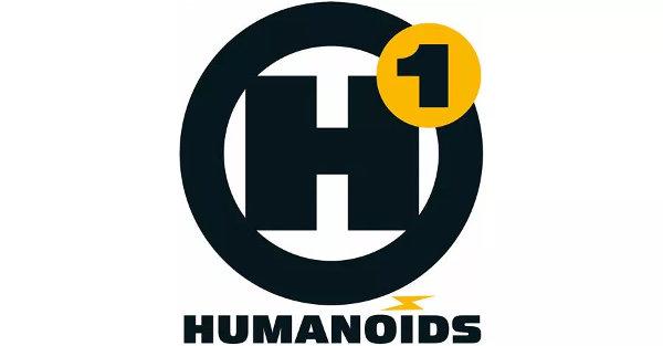 Humanoids H1