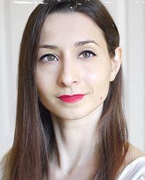 Elsa Charretier