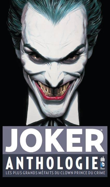 Les Comics ! - Page 7 Jokant1