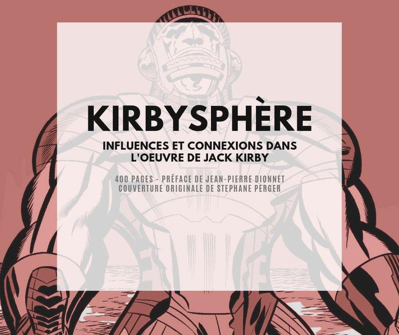 Kirbysphere
