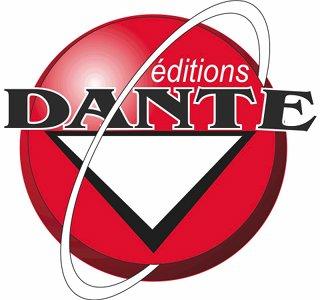 Editions Dante