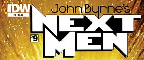 Nextmen