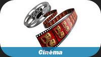 Cinéma