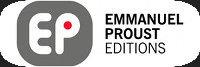 Editions Emmanuel Proust