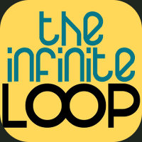 The Infinite Loop