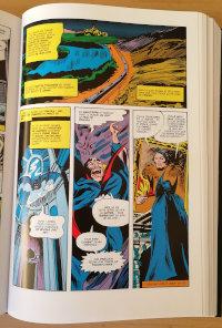 Le lundi  c'est librairie ! Le tombeau de Dracula tome 1