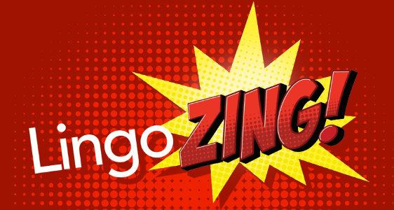 LingoZING