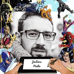 Julien Nido