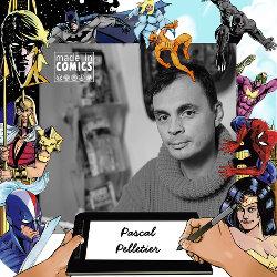 Pascal Pelletier