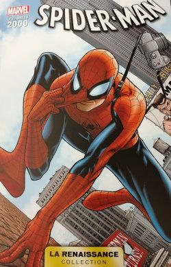Marvel La renaissance : Spider-Man