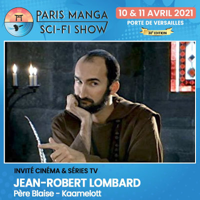 toto : Jean-Robert Lombard