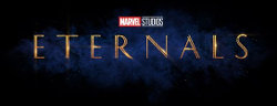 Phase 4 Marvel Studios : The Eternals