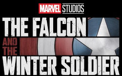 Phase 4 Marvel Studios : The Falcon and the Winter soldier