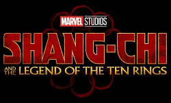 Phase 4 Marvel Studios : Shang-Shi and the legend of the Ten Rings
