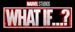 Phase 4 Marvel Studios : What If... ?