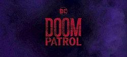 Séries adaptées de comics : Doom Patrol