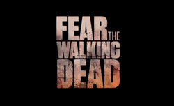 Séries adaptées de comics : Fear the walking dead