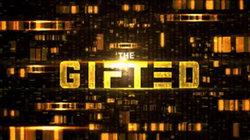 Séries adaptées de comics : The Gifted