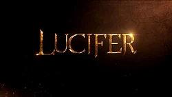 Séries adaptées de comics : Lucifer