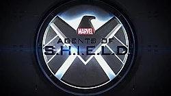Séries adaptées de comics : Agents of SHIELD