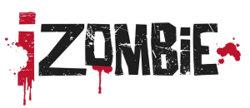 Séries adaptées de comics : iZombie