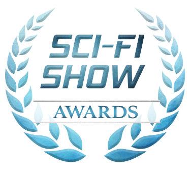 Sci-Fi Show Awards