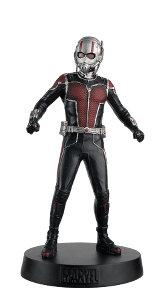 Super-Héros Films Marvel 2019 Eaglemoss : Ant-Man