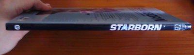 Starborn cote