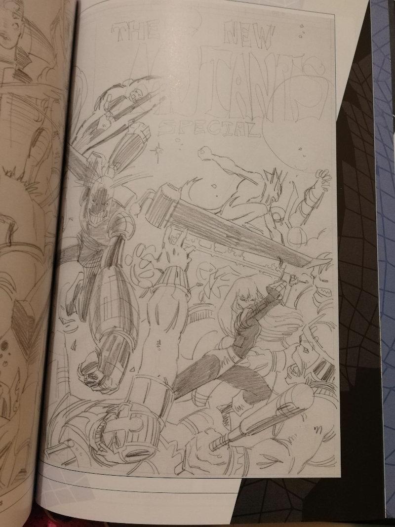 -Men La collection mutante 3 (Hachette) : Les guerres d'Asgard